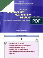 Ap-Dung-GMP-GHP-HACCP
