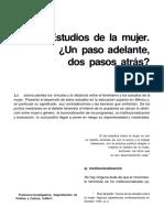 Anastasia Tellez Infantes - Cine y Antropologia de Las Relaciones de Sexo-genero