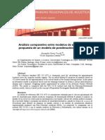 Microsoft Word - A028 _Osses_ M - Administrador.pdf