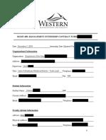 mgmt 490 contract   description  1