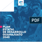 Gto2040_WEB.pdf
