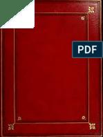 Nucleus emblematum selectissimorum 1611.pdf