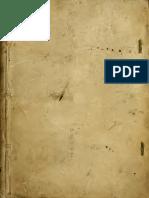 Nucleus Emblematum Selectissimorum 1611