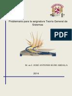 ProblemarioTGS-JAKA.pdf