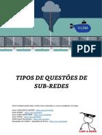 Tipos-de-Quest-es-de-Sub-Redes.pdf