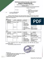 perubahan jadwal USBN SMK_1.pdf