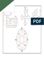 ORTHO Y POLAR.pdf