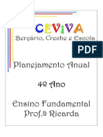 4_ano.pdf