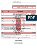 1 mar 15-01-19 1.1 Ed. fen. soc. PEDAGOGÍA 402 PLAN SEM.docx