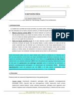oligohidramnios guia barvelona.pdf