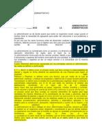 203366128-UNIDAD-1-Administracion-de-La-Construccion.docx