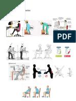 10-posturas-correctas