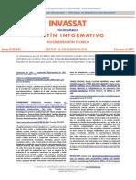 Boletín DT20130103-01