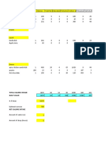 foodlogtemplate4 - sheet1