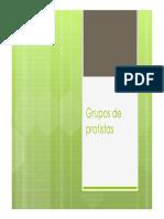 Grupos_de_protistas_3.pdf