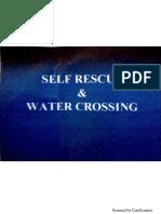 40489 Self Rescue