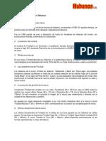 Info Adicional Trinidad La-Trova