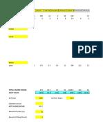 foodlogtemplate 02 03 - sheet1