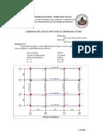 Apuntes Metodos Numericos Aproximacion Funcional e Interpolacion