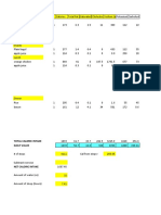 foodlogtemplate02 04 - sheet1