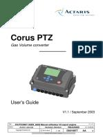 217603824-CORUS-GUID-pdf.pdf