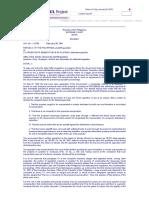 Republic v. La Orden de PP. Benedictinos de Filipinas, G.R. No. L-12792, February 28, 1961