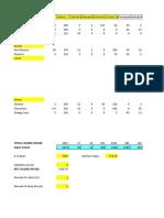 foodlogtemplate11 - sheet1