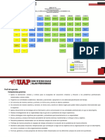 P53-INGENIERÍA-CIVIL-1.pdf