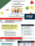 Nutricion Infantil 7a e6
