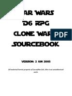 268658806-Star-Wars-D6-Clone-Wars-Sourcebook.pdf