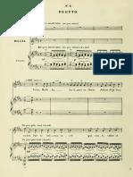 361191092-Duo-des-fleurs-LAKME-Leo-Delibes-pdf.pdf