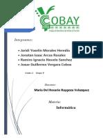 Informatica Jaridi.docx