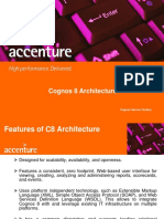 Business Insight Advanced User Guide