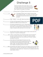 Challenge5.pdf