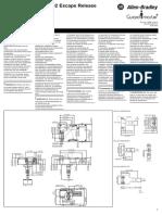 TLS1-GD2.pdf