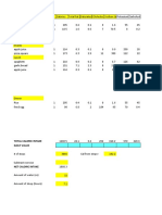 foodlogtemplate07 - sheet1