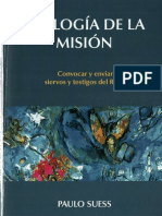 Suess, Paulo - Teologia de la Mision.pdf