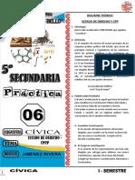 TEMA 06 ESTADO DE DERECHO - CPP.docx