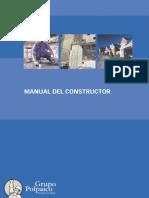 Polpaico Manual Del Constructor 01
