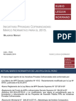 Proyectos de Inversión.pdf