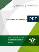 Adaptación-de-la-metodologia-RIS3.pdf