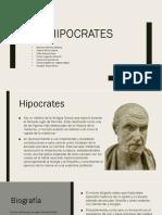 HIPOCRATES.pptx
