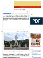 Vấn Đề Campuchia Trong Cuộc Chiến Tranh Trung - Việt Năm 1979 - Nguyễn Thị Mai Hoa