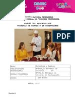tecnicas-de-servicio-en-restaurante.pdf
