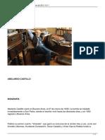 castillo-abelardo.pdf