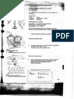 VOLVO - 180-C - Regulacion de presiones hidraulicas.pdf
