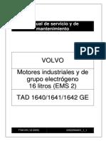 33522064601_1_1(Esp).pdf