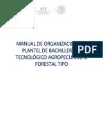 ,,,MANUAL  DE cbtas departamentos 2015.docx