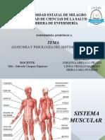 Anatomia y Fisiologia Del Sistema Muscular [Autoguardado]