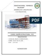Practica Estructural 2